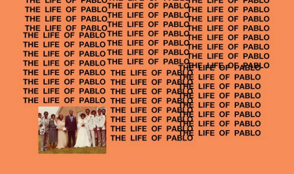 kanye-thelifeofpablo-cover-L