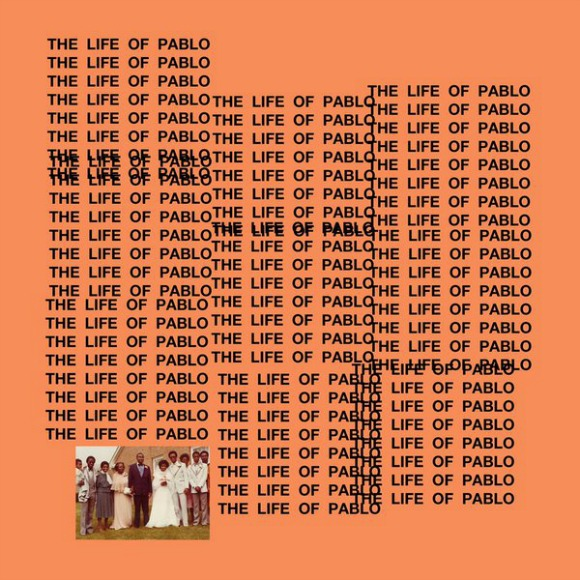 kanye-thelifeofpablo-cover-S