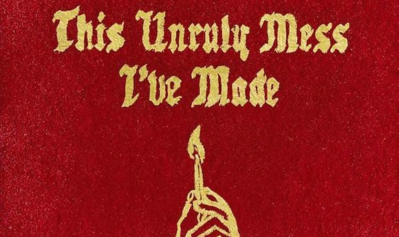 Recension-Av-This-Unruly-Mess-Ive-Made-L