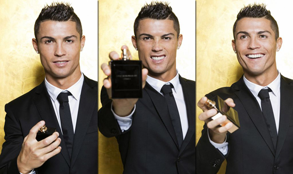 Ronaldo-Fragrance-main