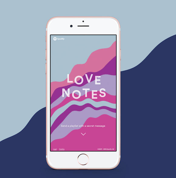 spotify-love-notes-S