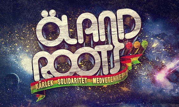 Oland-roots-2016-L