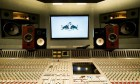 red-bull-studios-NYC-LS