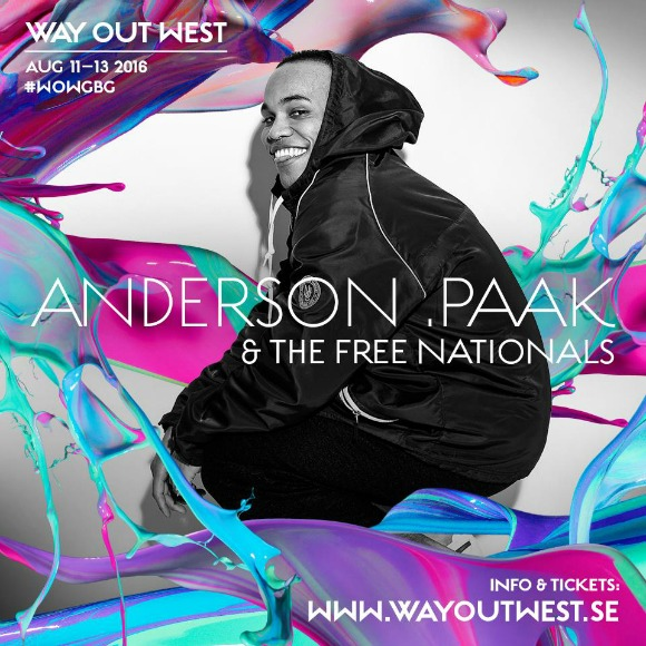 anderson-wow-S