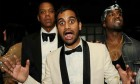 Aziz-Ansari-Eric-Wareheim-Med-Video-Till-Famous-L