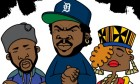 hiphop-coloring-book-L