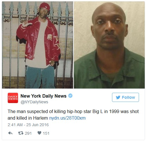 big-l-murderer-ny-daily-tweet