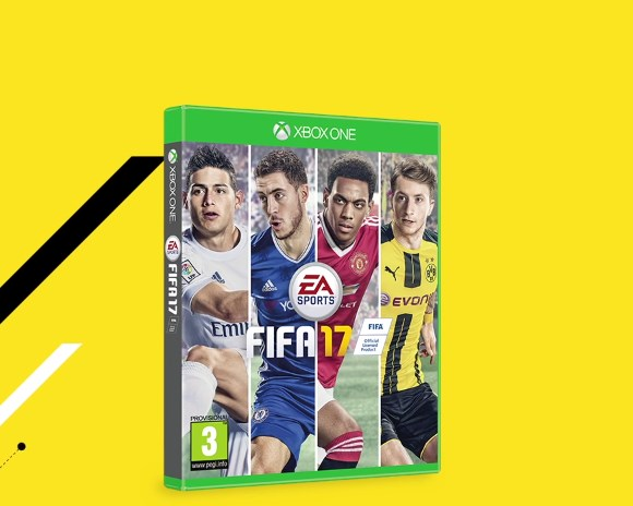 FIFA-17-cover-reveal-S