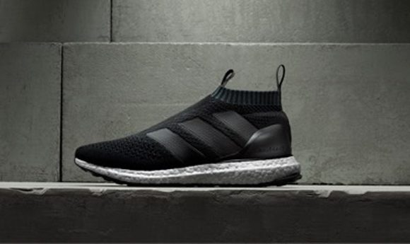 Ace16+-Purecontrol-UltraBOOST.2