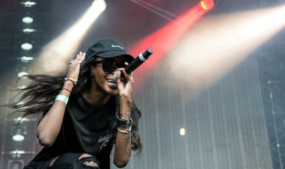angel-haze-bråvalla-LS