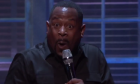 martin-lawrence-doin-time-L