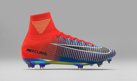 mercurial-x-ea-sports