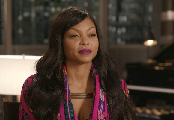 taraji-empire-intervju-s