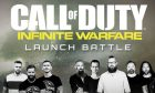 call-of-duty-launch