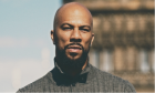 common-black-america-again-remix-l