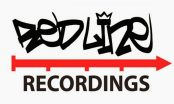redline-recordings-l