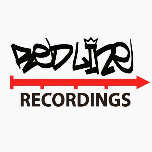 redline-recordings-s