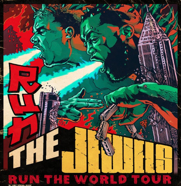 run-the-world-s