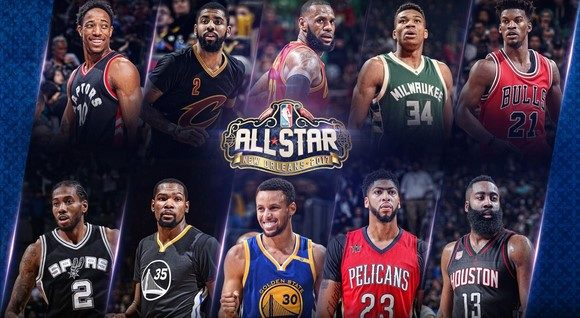 nba-all-star-lineup-2017-S