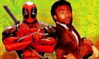 Deadpool-Glover-L