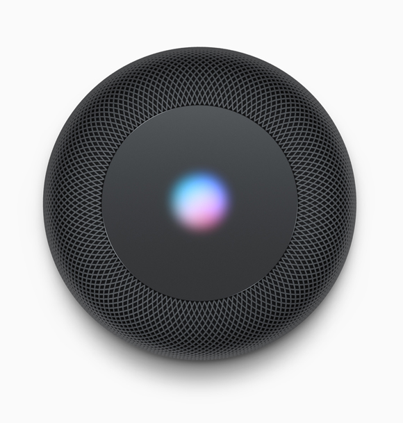 homepod-siri-interact
