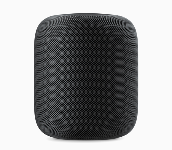 homepod-standing-black