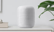 homepod-white-shelf