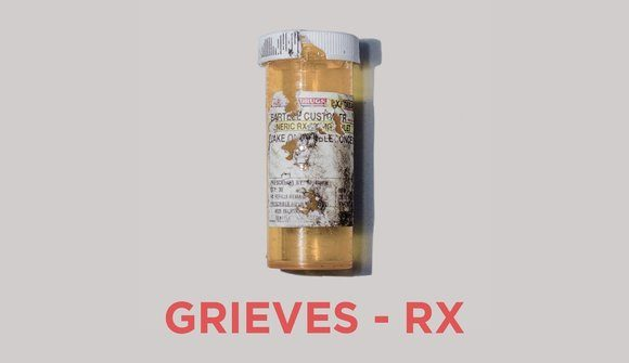 Grieves-Chords-RX-S
