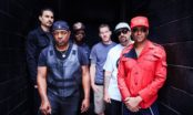 Prophets-Of-Rage-Living-On-The-110-L