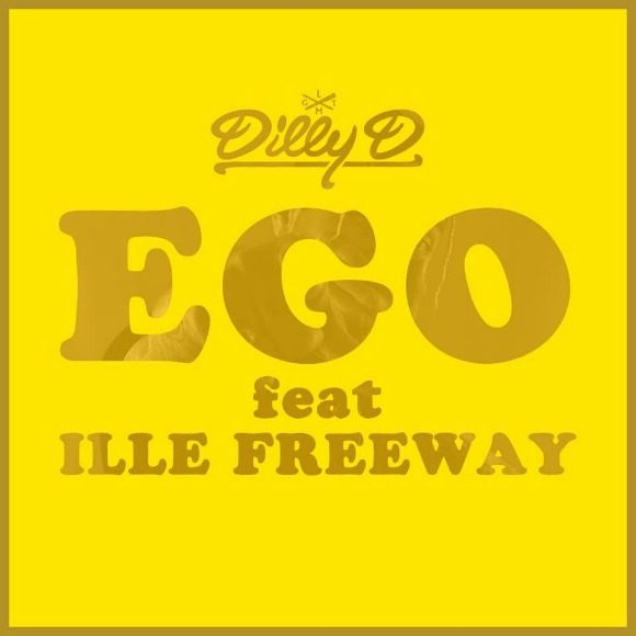 Dilly-D-Ego-S
