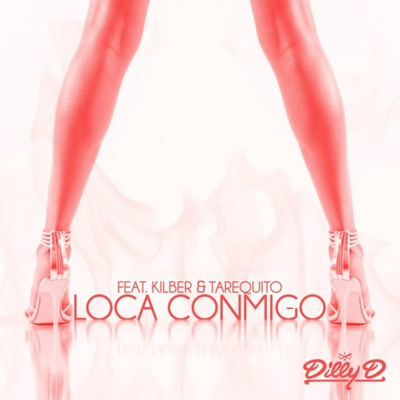 DillyD-Loca-S