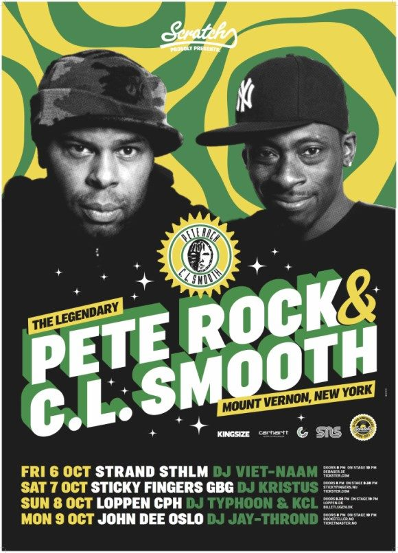 Pete_Rock__CL_Smooth_2017-S