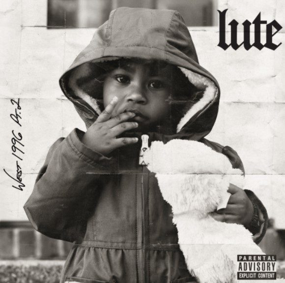 lute-west-1996-S