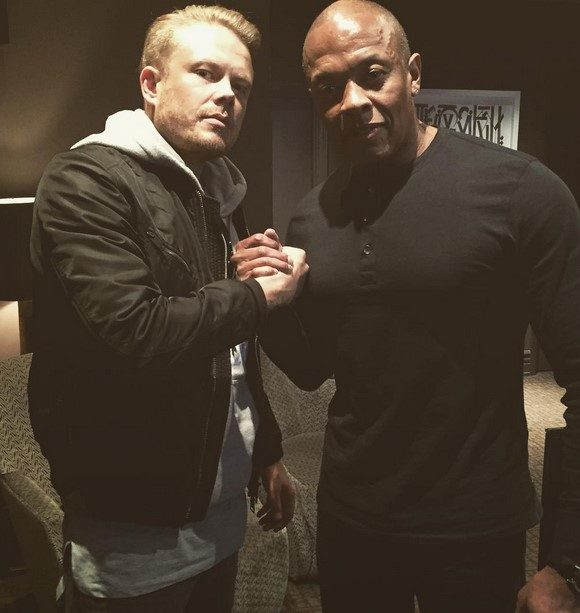 tommy-dr-dre-S