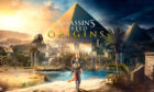assasins-creed-origins