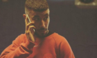 meedi-no-delay-LS