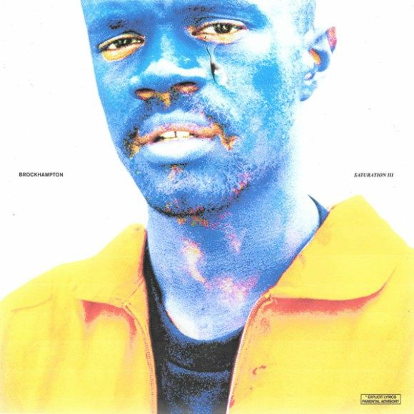 brockhampton-saturation-3-S