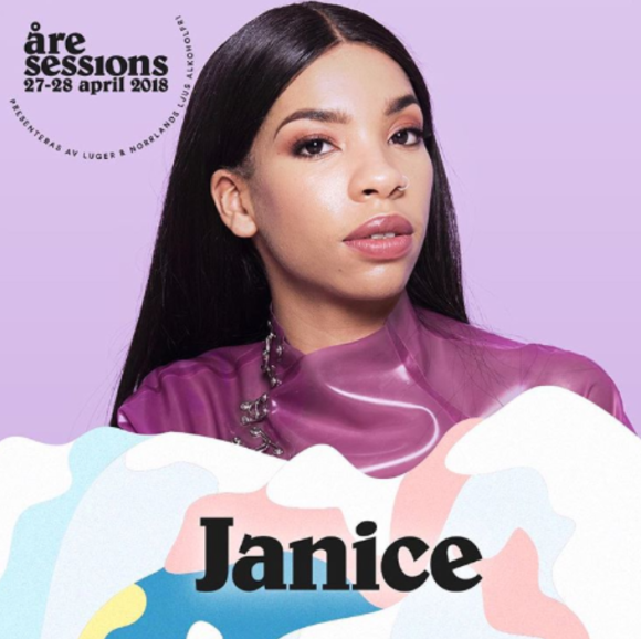 janice-are-sessions-S