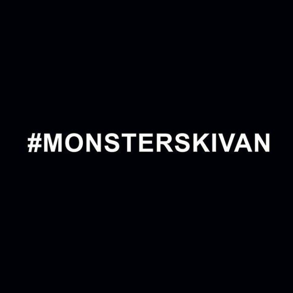 Shazaam-Monsterskivan-S