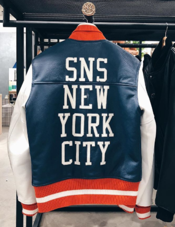 sns-nyc-jacket-S