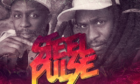 steel-pulse-oland-LS