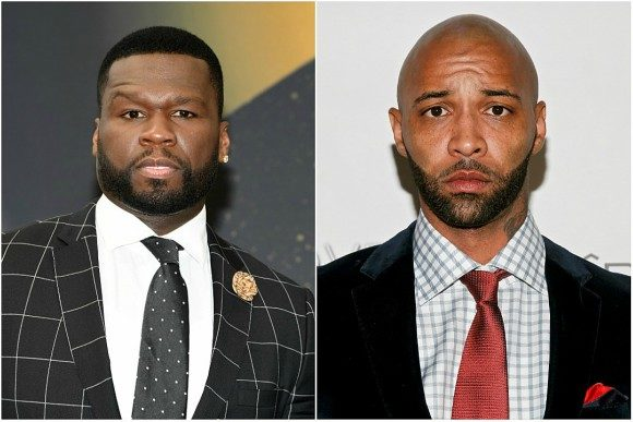 50-cent-joe-budden-s
