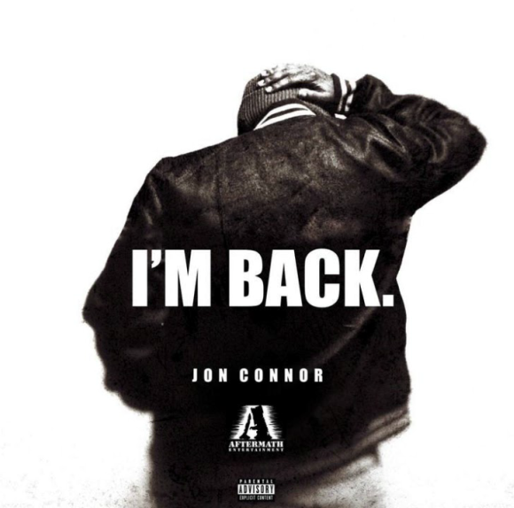 jon-connor-im-back_S