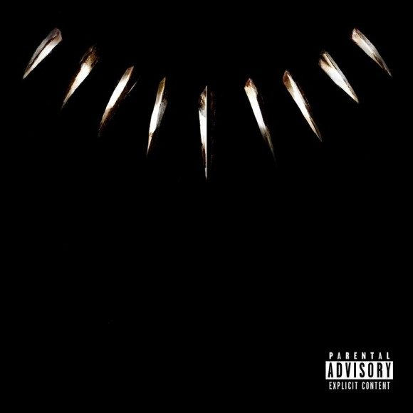 black-panther-soundtrack-cover-S