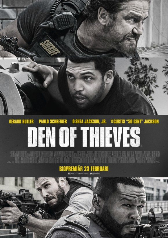 Den-of-thieves-S