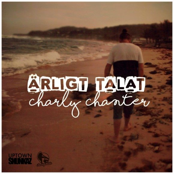 charly-chanter-ärligt-talat-s