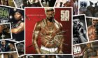 50-cent-get-rich-collage-L