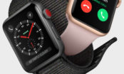 apple-watch-series-3-L