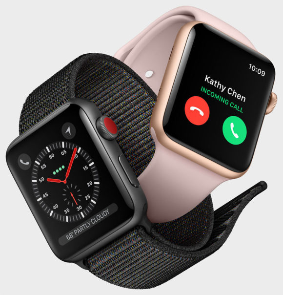 apple-watch-series-3-S