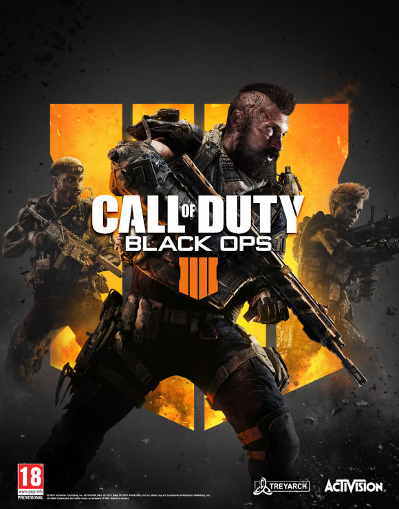 call-of-duty-black-ops-4-S